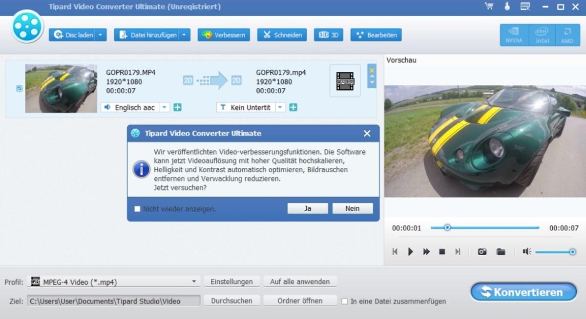 Online Wettburo Lizenz
