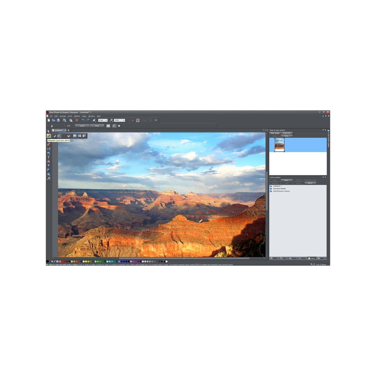 Magix Photo Premium (2018) günstig online kaufen