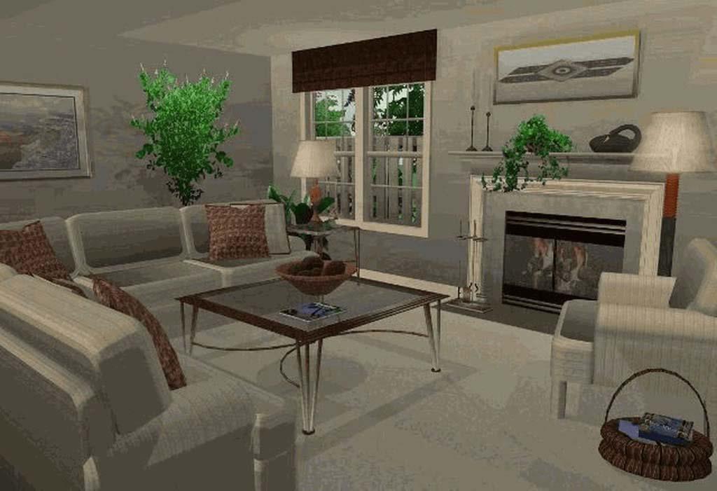 Architekt 3d 20 Innenarchitekt Günstig Online Kaufen Sofort Download