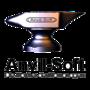 Anvil-Soft