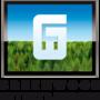 GREENWOOD ENTERTAINMENT
