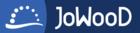 JoWood