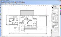 Bild von DesignCAD 3D MAX V24 Architekt [PC-Software]