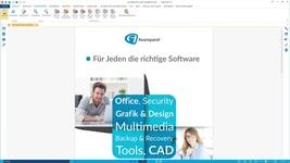 Bild von Expert PDF 14 Konverter [PC-Software]