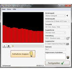 Bild von Movavi Audio Suite [PC-Software]