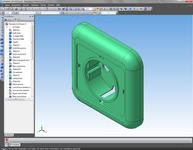 Bild von Kompas-3D CAD Home 13 [PC-Software]