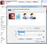 Bild von Stammbaum 7.1 Premium [PC-Software]