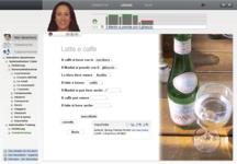 Bild von Kommunikationstrainer Italiano [PC-Software]