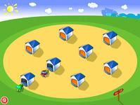 Bild von Lernen & Co. Vorschule [PC-Software]