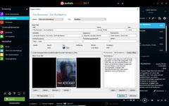 Bild von Audials Tunebite 2017 Platinum [PC-Software]