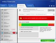 Bild von Uniblue PowerSuite 2017 [PC-Software]