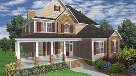 Bild von Architekt 3D X9 Premium [PC-Software]