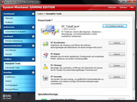 Bild von iolo technologies System Mechanic - Gaming Edition [PC-Software]