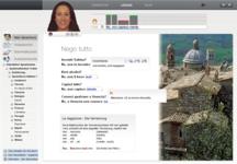 Bild von Sprachkurs 1 Italiano [PC-Software]