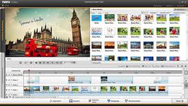Bild von Nero Video Premium 3 [PC-Software]