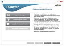 Bild von Umzugshilfe für Windows 8 3 PC [PC-Software]
