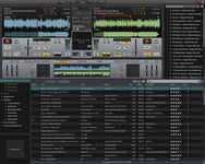 Bild von Digital DJ 2 [Mac-Software]