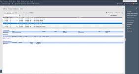 Bild von Lexware buchhaltung 2020 premium - Jahresversion (365 Tage) [PC-Software]