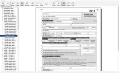 Bild von SteuerSparErklärung MAC 2019 (für Steuerjahr 2018) [Mac-Software]