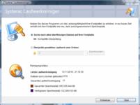 Bild von Systerac Tools 2011 [PC-Software]