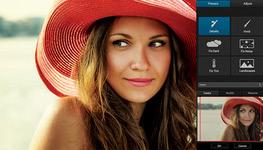 Bild von Corel PaintShop Pro X9 Ultimate [PC-Software]