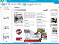 Bild von Wondershare PDFelement 6.5 (ohne OCR-Texterkennung) - lebenslange Lizenz [PC-Software]