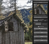 Bild von HDR projects 3 elements [PC-Software]