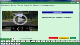 Bild von Führerschein Trainer 2015-2016 [Mac-Software]