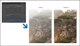 Bild von Adobe Lightroom V6 MLP [MULTIPLATFORM]