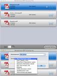Bild von Quick PDF Converter Pro 2015 [Mac-Software]