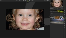 Bild von inPixio Photo Clip 9 Professional [PC-Software]
