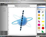 Bild von Logomaker 3 - Avanquest Platinum Edition [PC-Software]