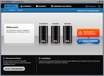 Bild von Fix-It Utilities 14 Professional [PC-Software]