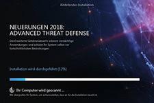 Bild von BitDefender Antivirus Plus (2018) 3 Geräte / 12 Monate [PC-Software]