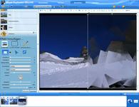 Bild von Photo Explosion 5 Deluxe [PC-Software]