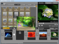 Bild von Digital PhotoShow Deluxe [PC-Software]