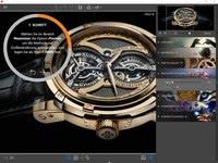 Bild von InPixio Bilder vergrößern [PC-Software]