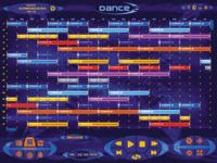 Bild von eJay Allstars Dance 5 [PC-Software]