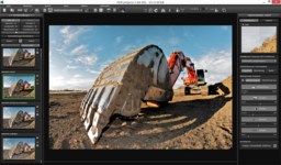 Bild von HDR projects 3 standard [PC-Software]