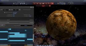 Bild von Redshift 8 Premium [PC-Software]