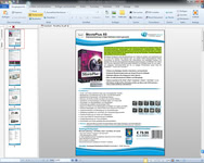 Bild von Driver Genius 12 Premium Edition [PC-Software]