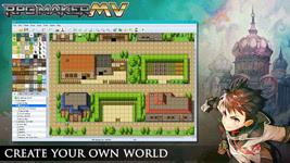 Bild von RPG Maker MV [PC-Software]