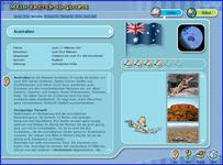 Bild von Mein erster 3D Globus [PC-Software]