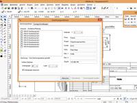 Bild von DesignCAD V23 Student [PC-Software]