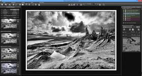 Bild von SILVER projects professional [PC-Software]