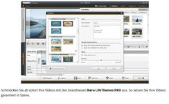 Bild von Nero Video 2019 [PC-Software]