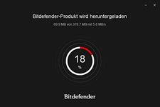 Bild von BitDefender Family Pack 2018 Unlimited Devices / 24 Monate [MULTIPLATFORM]