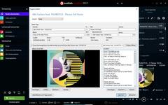 Bild von Audials Tunebite 2017 Premium [PC-Software]