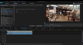 Bild von PowerDirector 16 Deluxe & PhotoDirector 9 Deluxe Duo [PC-Software]