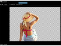 Bild von Franzis CutOut Professional 6 [Mac-Software]